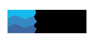 Pirie and Smith logo