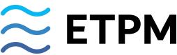 ETPM logo