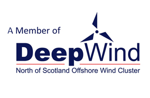 Member-of-deep-wind