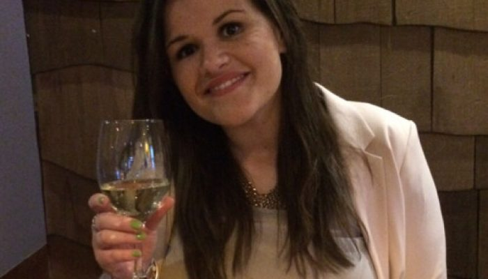 Emily-Hughes