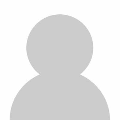 Headshot_Placeholder